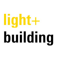 light+building