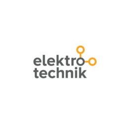 elektrotechnik logo