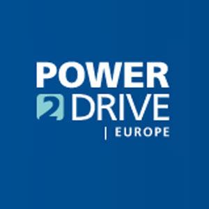 Power2Drive Europe