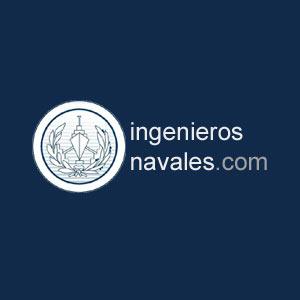 58º Congreso de Ingeniería Naval e Industria Marítima