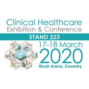 Clinical Healthcare 2020