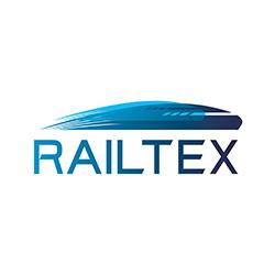 Railtex