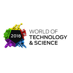 World of Technology & Science