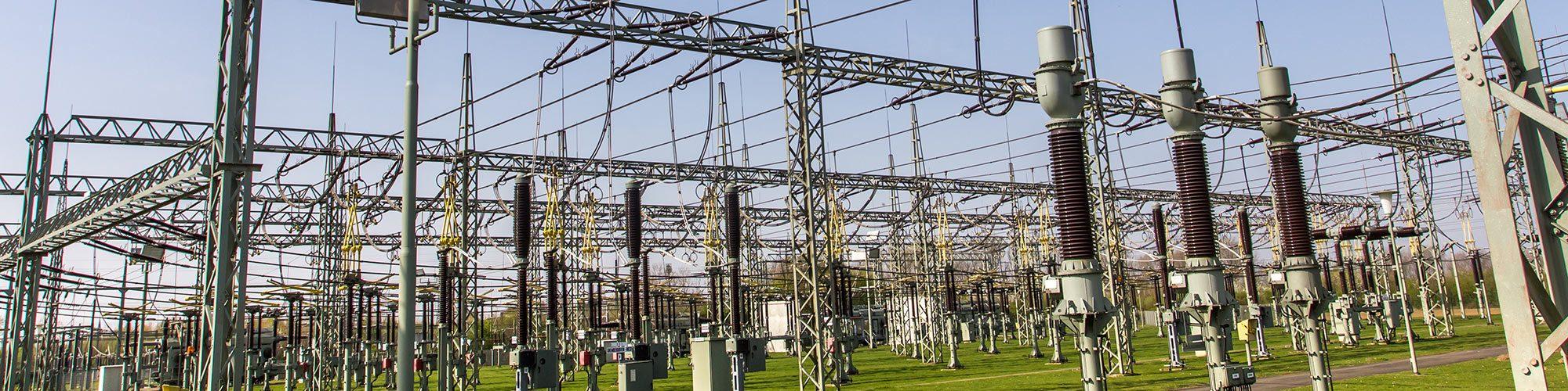 Surveillance sécurisée des installations électriques de distribution