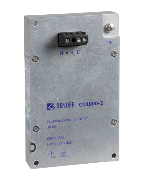 CD1000-2