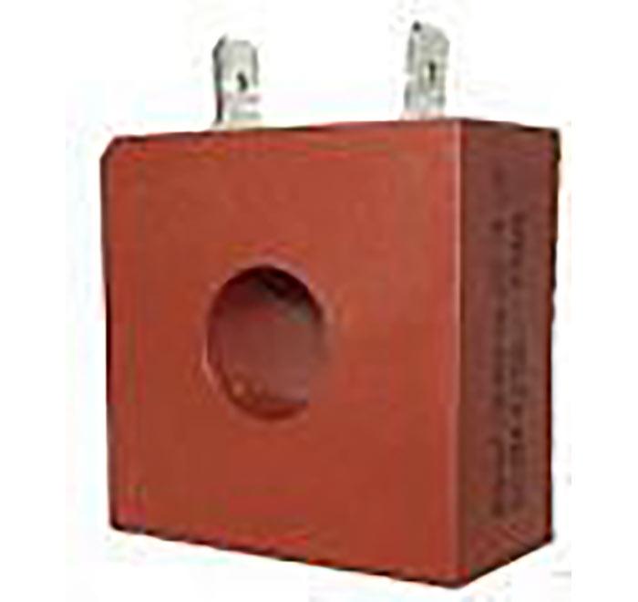 STW2 Measuring current tranformer